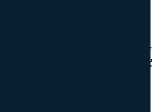 Inn at Tyler Hill